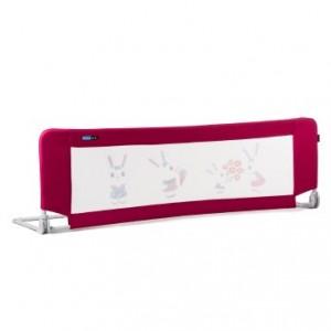Aparatoare pat 140 cm Rabbit BebeDue
