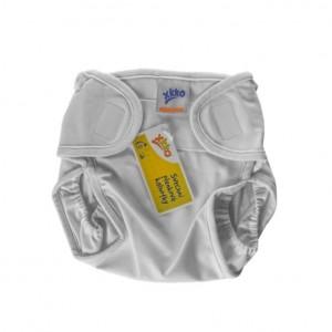 Protectie impermeabila scutece textile 9-12kg XKKO